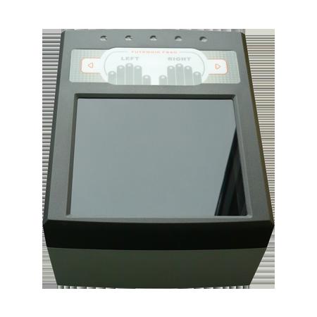 Futronic FS60 USB Fingerprint Scanner
