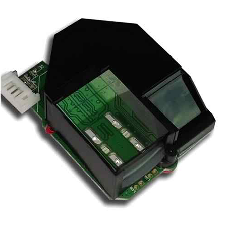 futronic-fs81-fingerprint-scanner-module