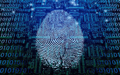 Fingerprint Recognition Technology