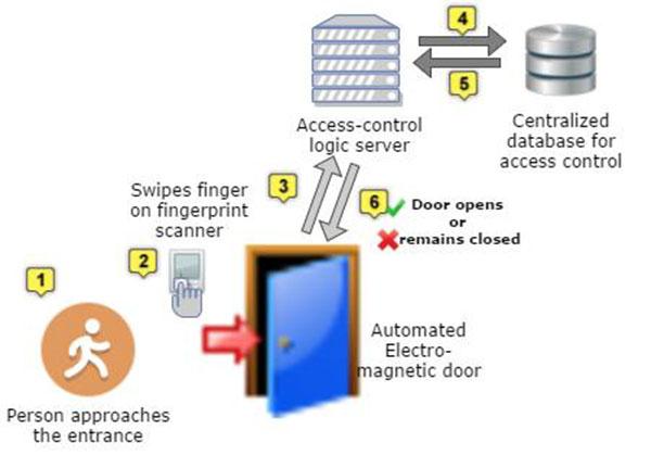 How Fingerprint Attendance System can benefit organizations?