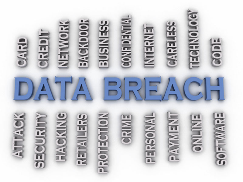 Healthcare Data Breach and HIPAA Act