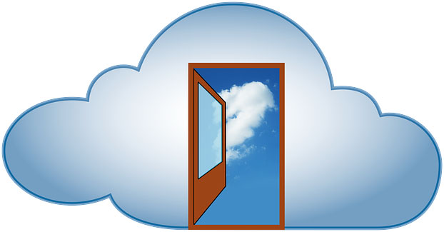 Cloud Computing To a New Level