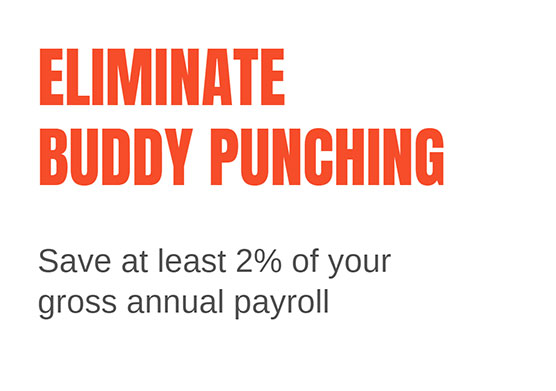 eliminate-buddy-punching