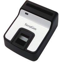 SecuGen Hamster Pro Duo SC/PIV