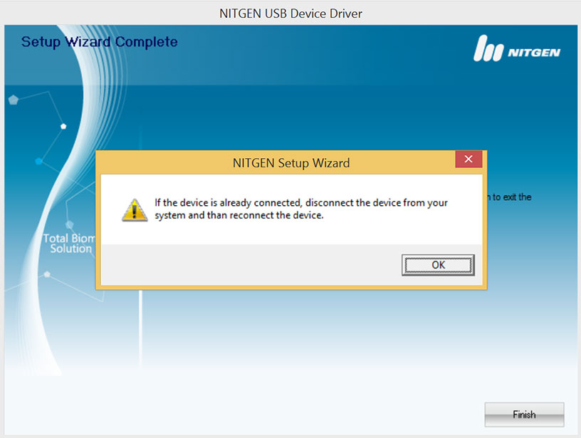 Nitgen hfdu06m driver download related softwares for windows hilldb.