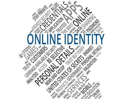 Privacy and Digital Identity