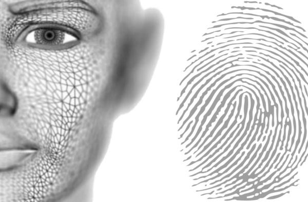 Fingerprint vs. Face