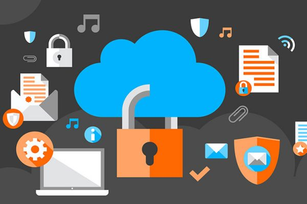 Cloud Authentication