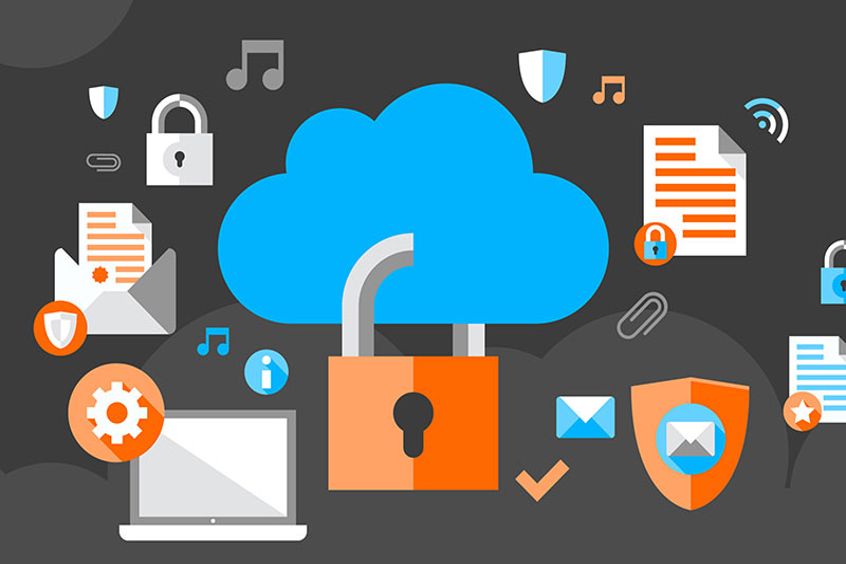 Cloud Authentication