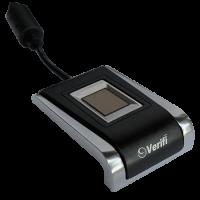 verifi-p5100
