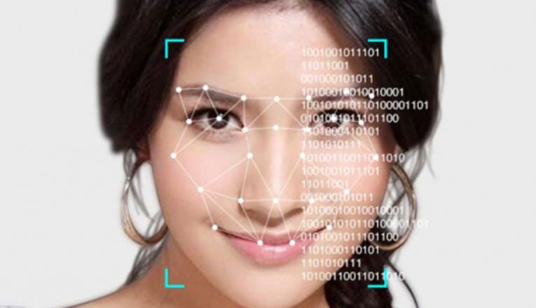 How Face Recognition Applications Are Going To Take Over