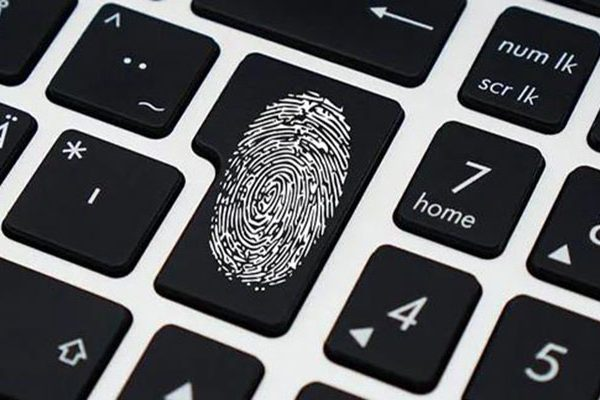 security and accuracy of biometric