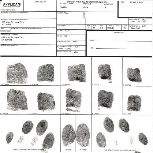 FBI-CARD1