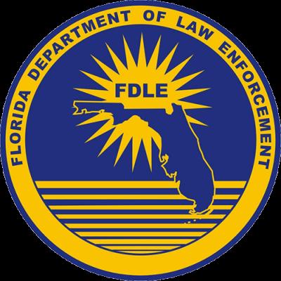 florida-department-of-law-enforcement