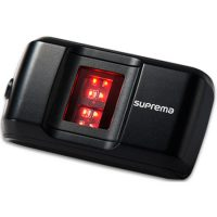 suprema biomini slim 2s