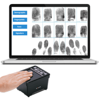 live scan background check
