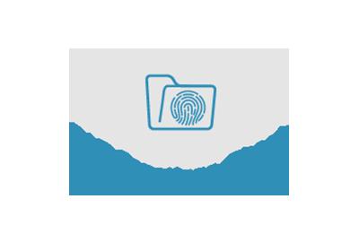 oig/gsa search