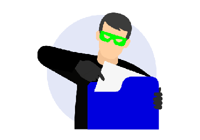 protect document fraud